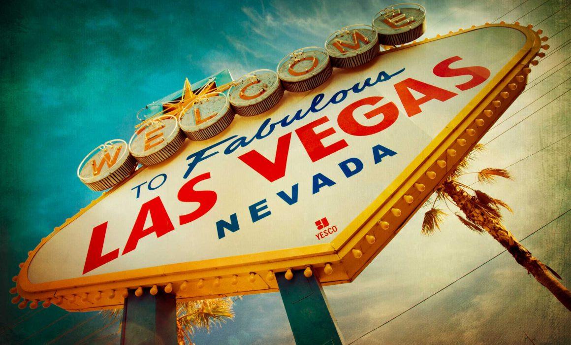 CTIA in Las Vegas