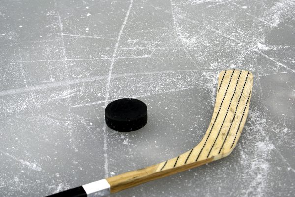 IoT growth forecasted to be like a hockey stick