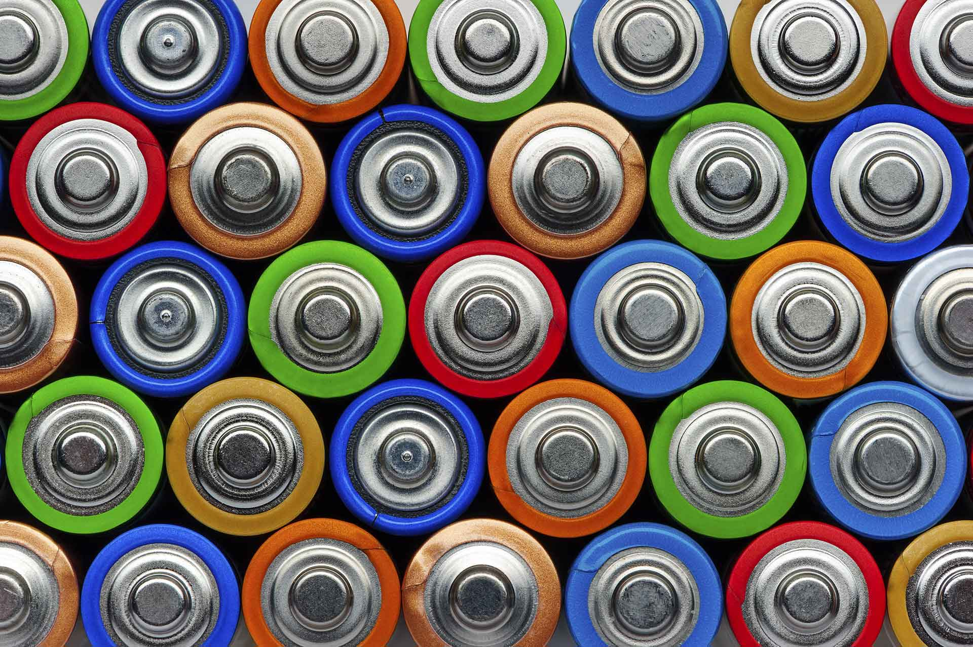 NB-IOT and other cellular LPWA battery life cannot be known until placed in commercial products in real world conditions—which won't happen for years.