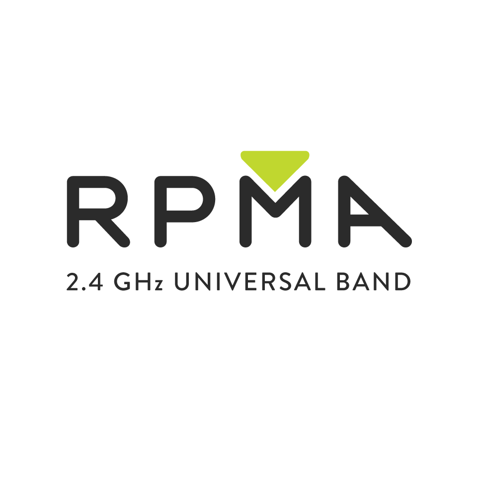 With no network sunsets in sight, RPMA will be here for the long haul.