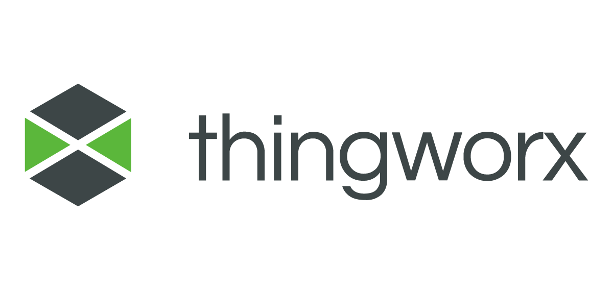 PTC Thingworx and Ingenu are partners