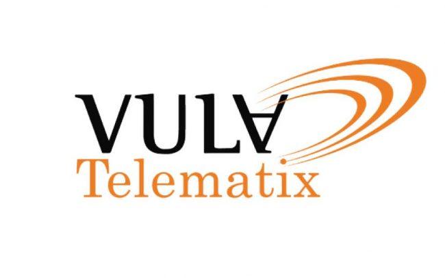 Vula Telematix