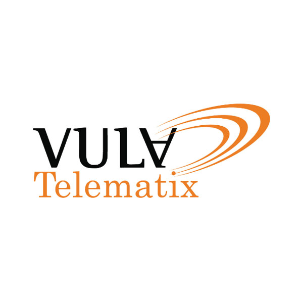 Vula Telematix South African Licensee for Ingenu's Machine Network