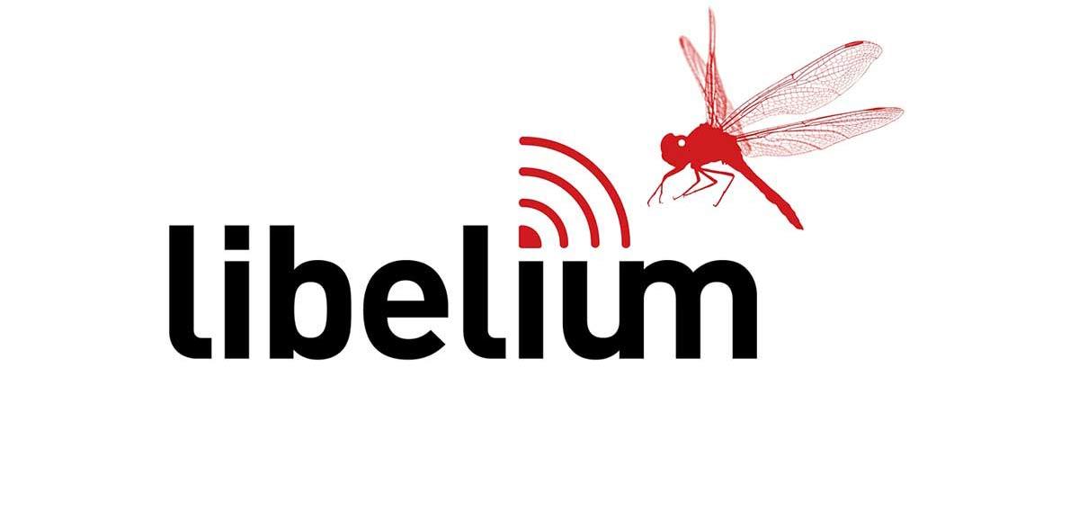 libelium - Ingenu's RPMA partner