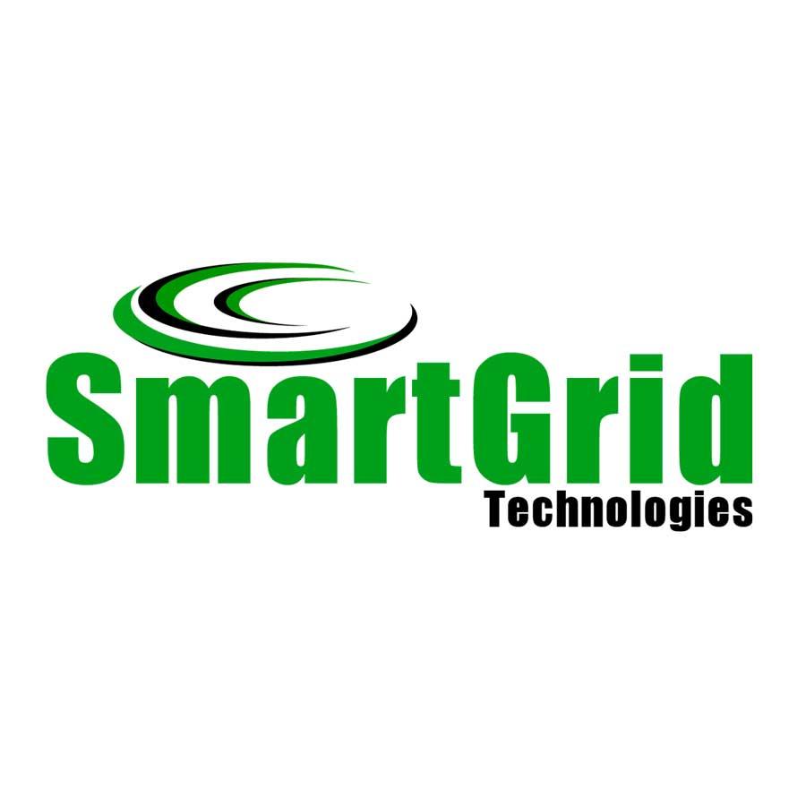 SmartGrid Technologies