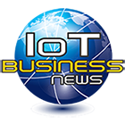 iot-business-news-logo-hd-140x140