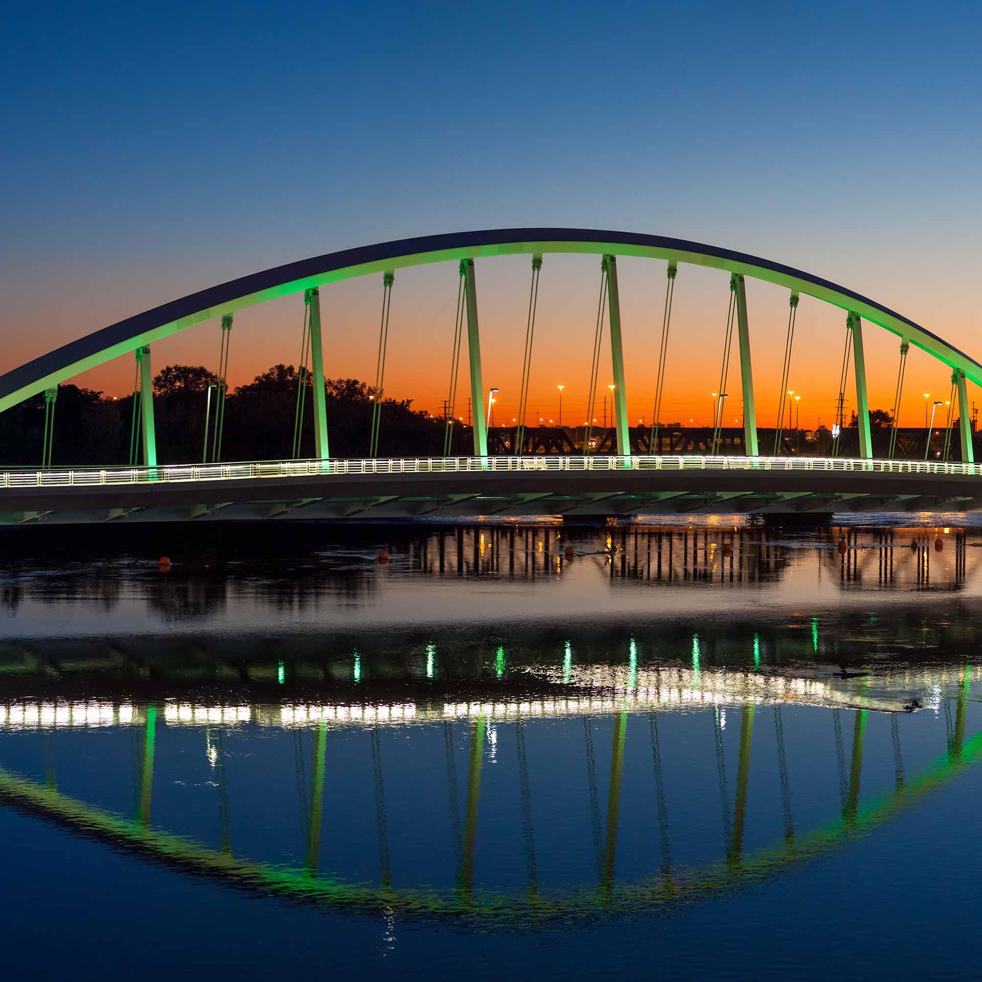 RPMA coverage in Columbus Ohio