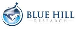 gi_59978_blue-hill-color-logo-horiz