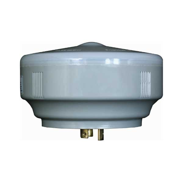 iSLC 3100-7P-S Smart Street Lighting Module