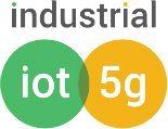 industrial-iot-5g-logo-web-sized