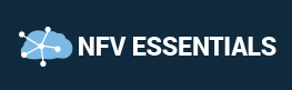 nfv-essentials