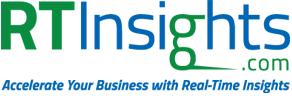 rtinsightslogo-wtagline272x96