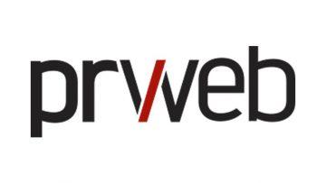 prweb-logo1-862x485