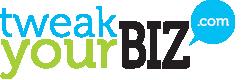 tyb-tagless-logo
