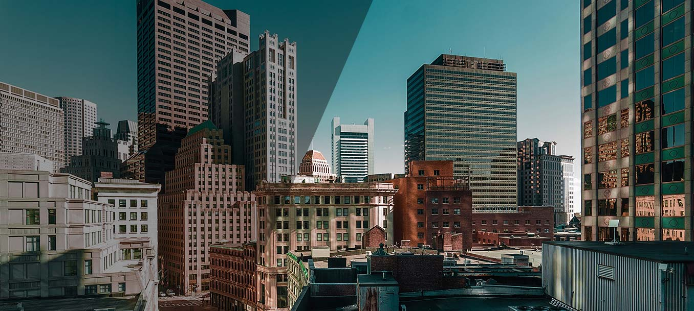 ptc-thingworx-libelium-release-boston