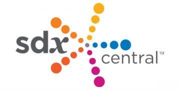 sdxcentral-sdn-nfv-news-cisco-vmware-juniper-networks-broadcom