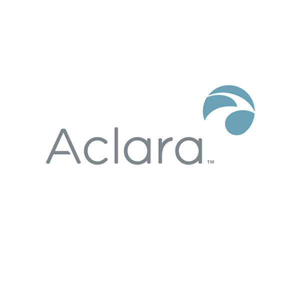 Aclara Technologies Offers RPMA Powered Smart Grid Solutions