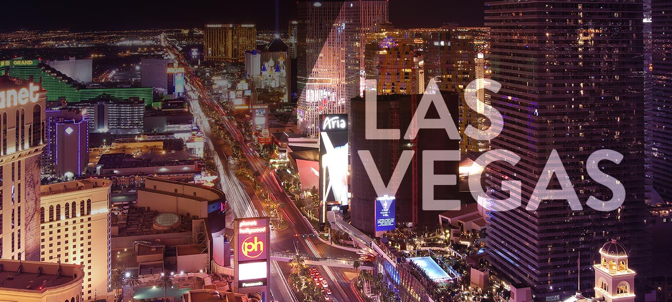 INGENU-WEB-CITIES-LAS-VEGAS-SLIDER2