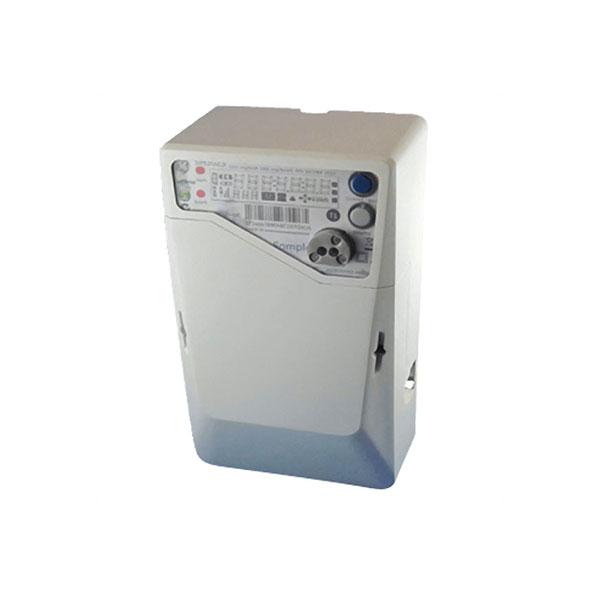 SGM3000 RPMA Smart Energy Meter