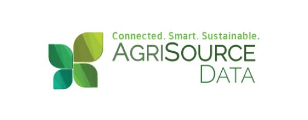 RPMA Smart Ag with AgriSource Data