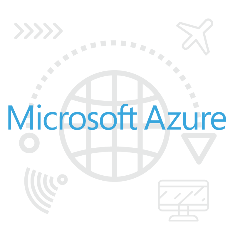 Microsoft Azure enables IoT applications powered by RPMA