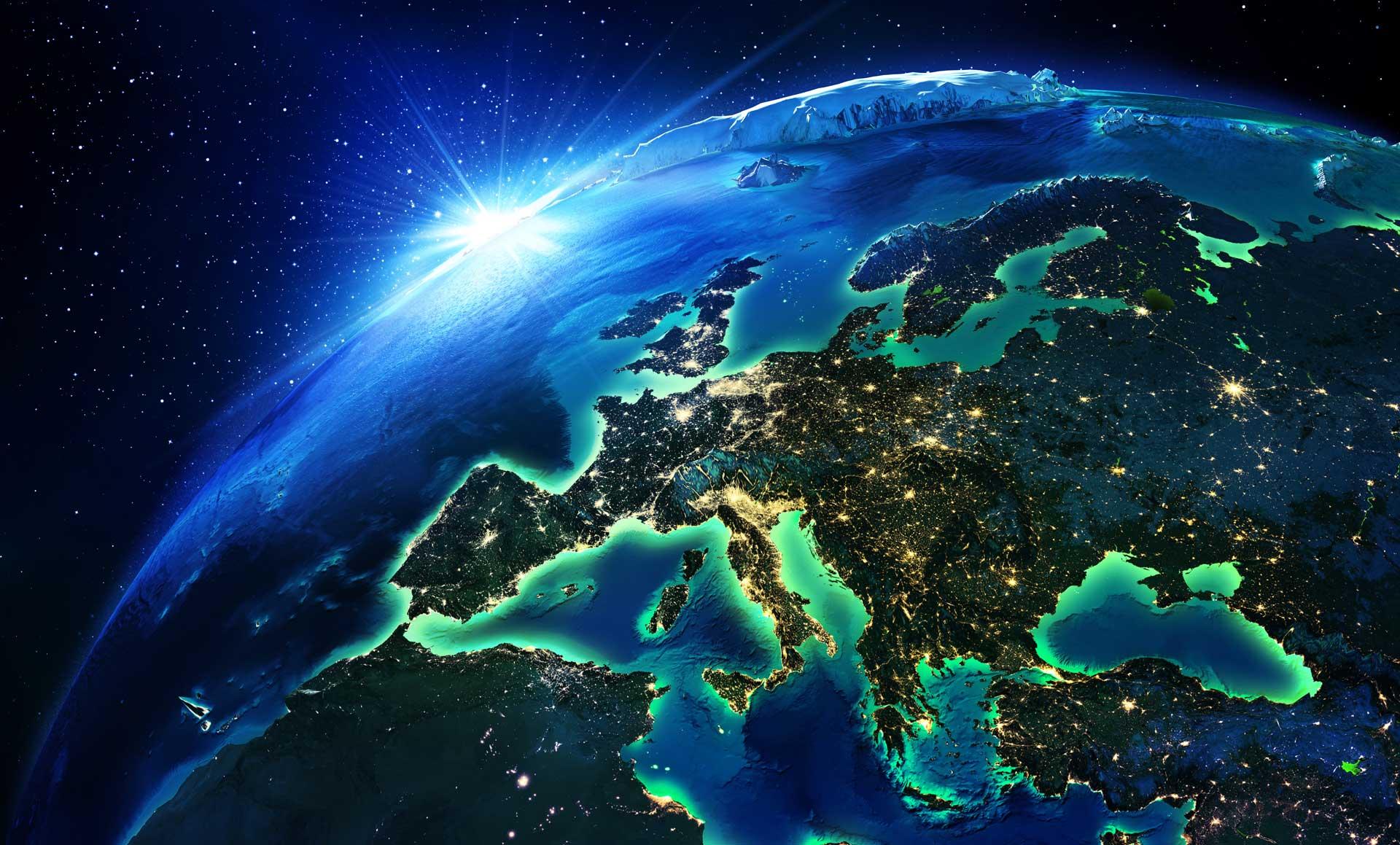 Ingenu grows in 29 countries