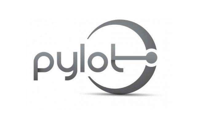 Pylot