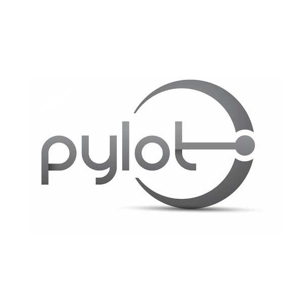 Pylot RPMA Partner