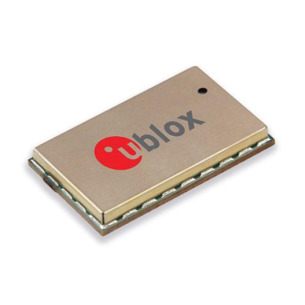 u-blox SARA-S200 RPMA Module