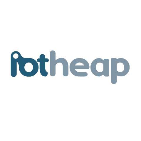 IoT Heap